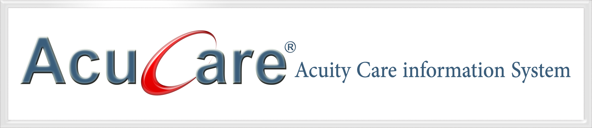 Acu-Care-logo-Full