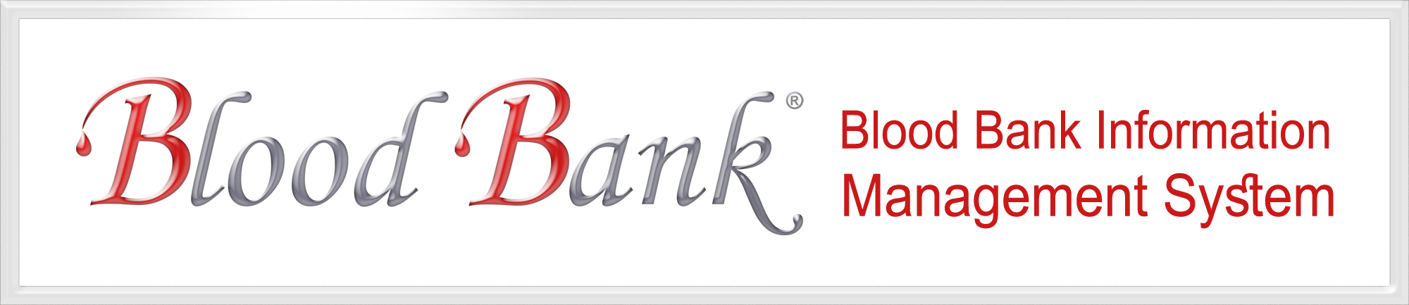 Bloodbank-logo-full